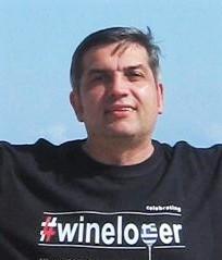 Razvan Stoenescu
