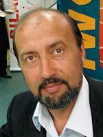 Petre Badea