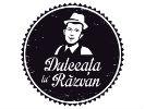 Dulceata lu' Razvan