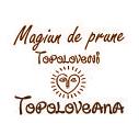 Magiun Topoloveni