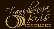 Transilvania bois