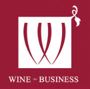 Wine in Business