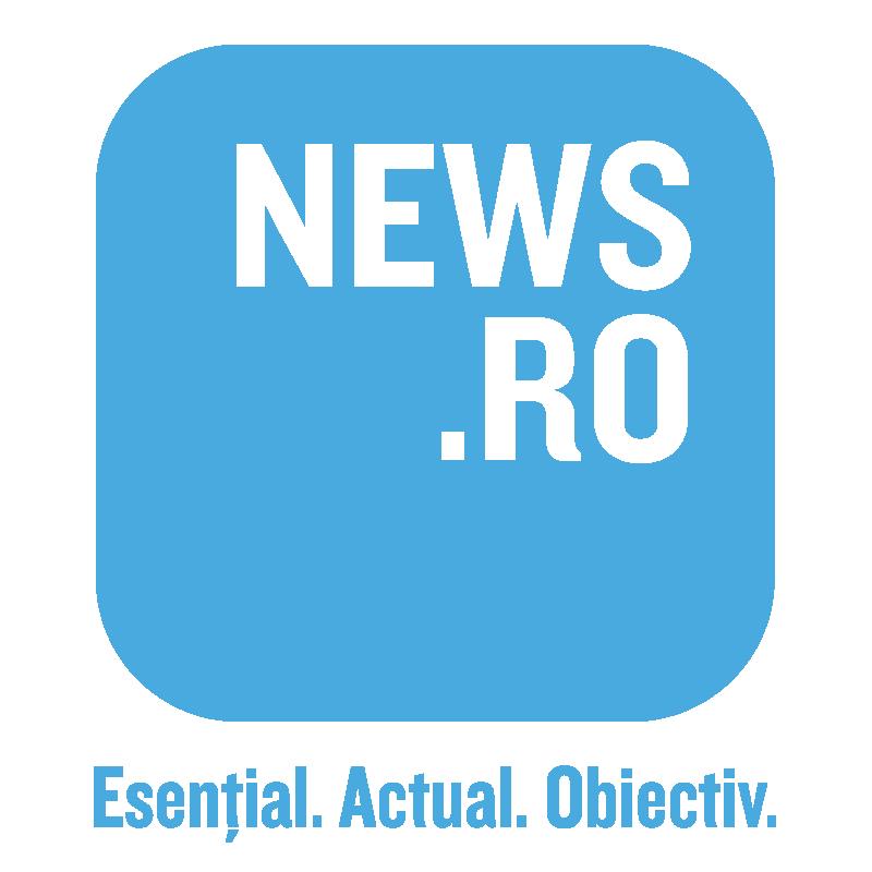 news.ro