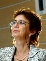 Delia Statescu