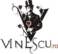 vinescu.ro