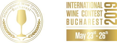 International Wine Contest Bucharest